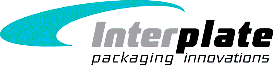 Interplate