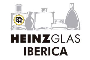 Heinz Glas Ibérica