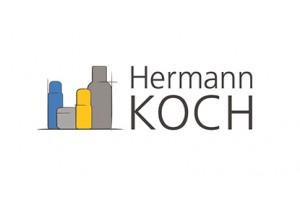 Hermann Koch