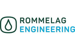 Rommelag Engineering